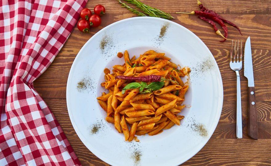 I migliori ristoranti a Milano