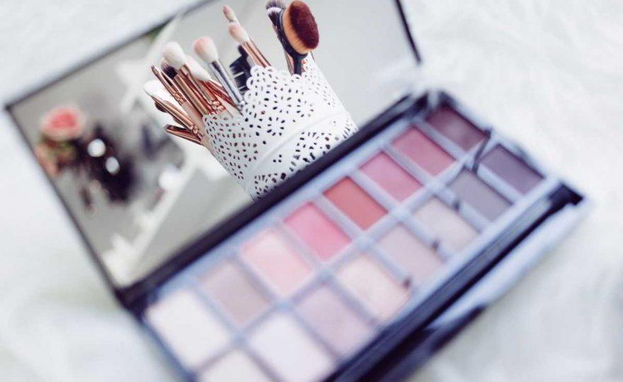 Cosmetici naturali: tutto quello che devi sapere